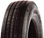 Long Haul GL283A Tires